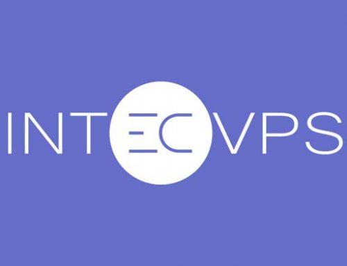 Webtárhely helyett miniVPS ha fontos, hogy gyorsabb legyen – Új videó!