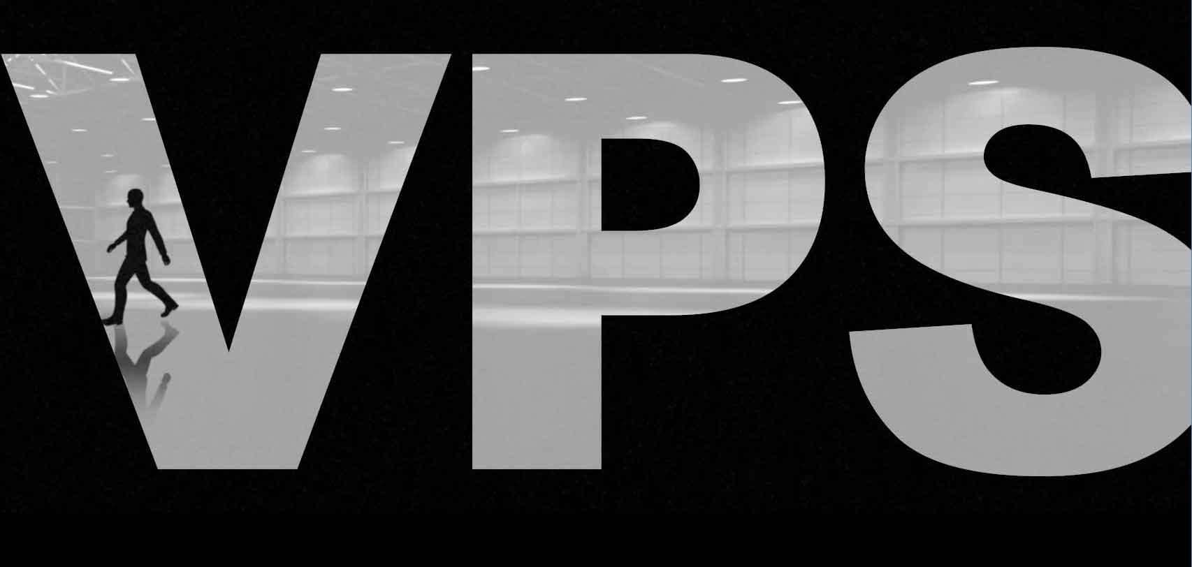miniVPS jobb a gyorsabb weboldal! minivps.hu